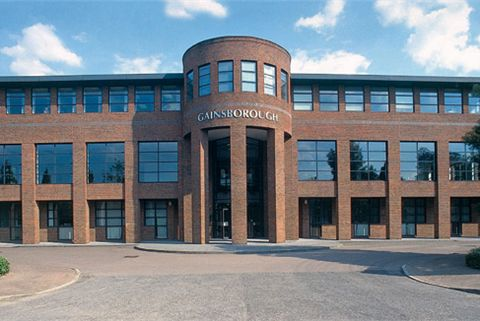 gainsborough2pp28 7 10 1 - Bray Fox Smith Secures Northern Home Counties Largest Office Deal for 18 months