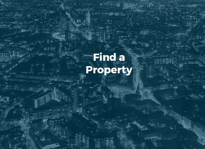 Find a property tab