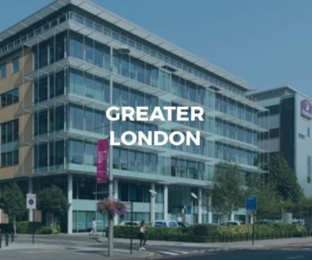 greater london 351x292 - greater-london