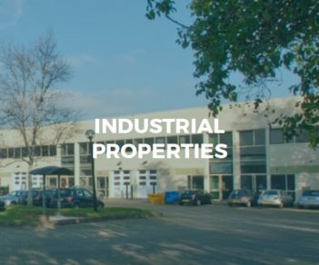industrial properties 351x292 - industrial-properties