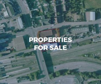 properties for sale 351x292 - properties-for-sale