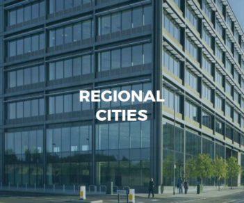 regional cities 351x292 - regional-cities