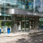 Pic 2 150x150 - Hertford Place, Denham Way, Maple Cross, Hertfordshire WD3 9AB