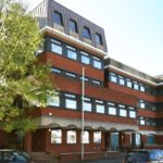 Cassiobury House 150x150 - Cassiobury House, 11-19 Station Road, Watford, WD17 1ET