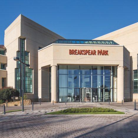 breakspear3 468x468 - Breakspear Park, Hemel Hempstead, HP2 4UL