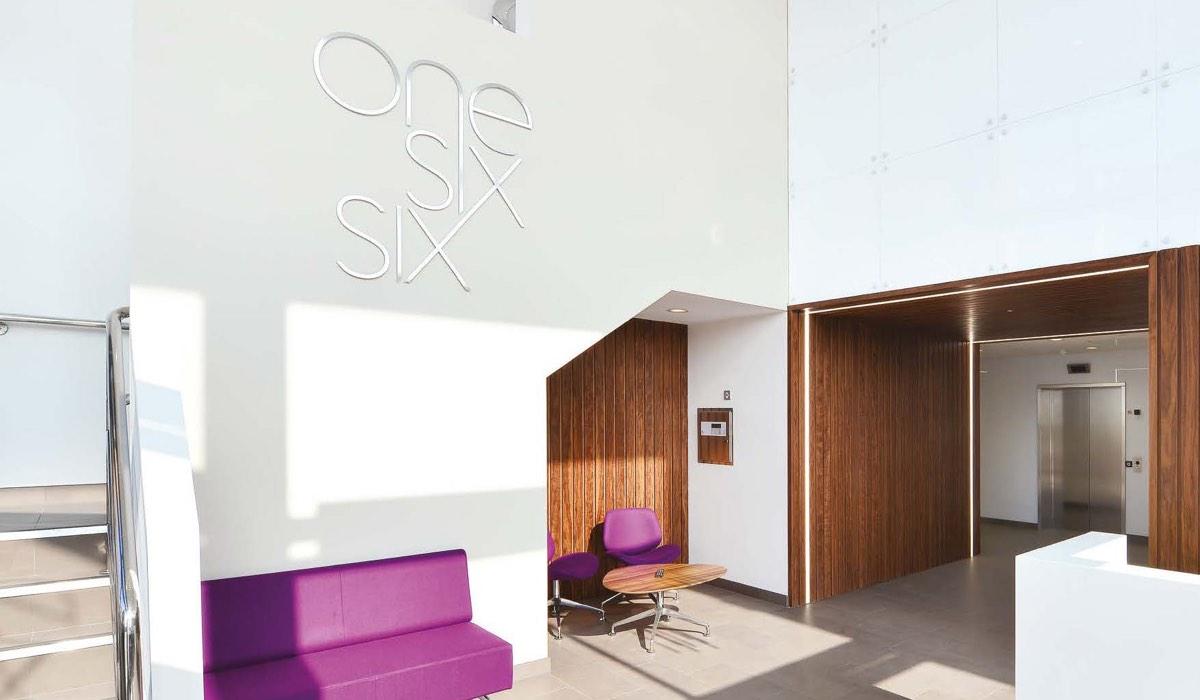 onesixsix 22 - OneSixSix, 166 College Road, Harrow, HA1 1BH