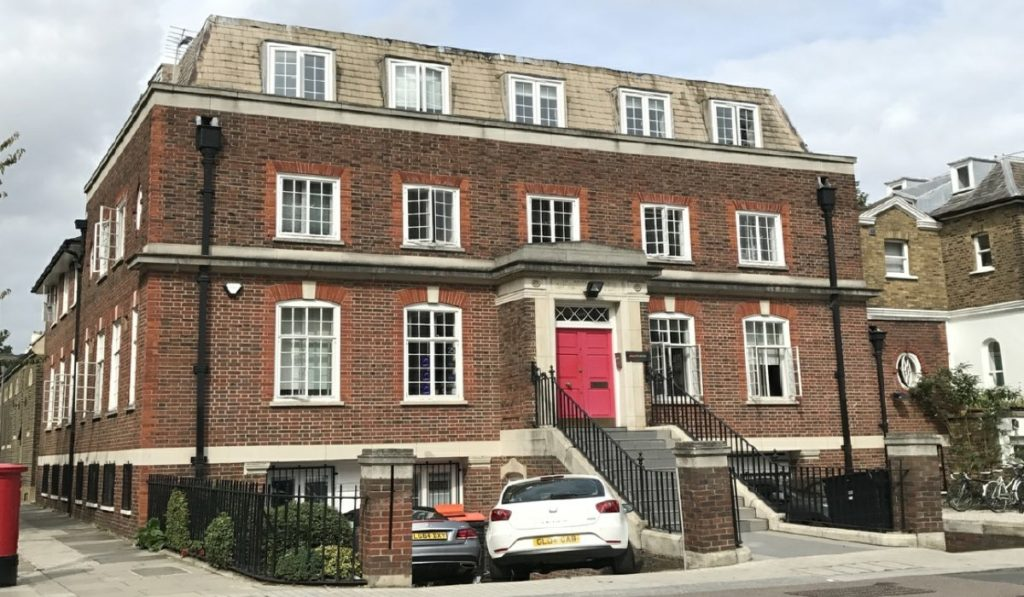 62 64 Chancellors Road Image 1024x597 - 62-64 Chancellor's Road, Hammersmith, W6 9RS