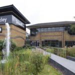 Croxley Studio1 150x150 - Croxley Studios, Croxley Park, Watford, WD18 8YR