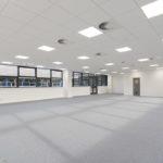 Croxley Studio3 150x150 - Croxley Studios, Croxley Park, Watford, WD18 8YR