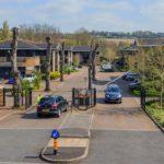 jupiter mercury2 150x150 - Jupiter House, Mercury Park, Wycombe Lane, High Wycombe, HP10 0HH