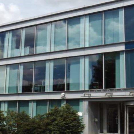 londonhouse bracknell 468x468 - London House, London Road, Bracknell RG12 2UT