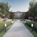 wavendon milton keynes 1 150x150 - Enigma Building, Wavendon Business Park, Wavendon, Milton Keynes, MK17 8LX
