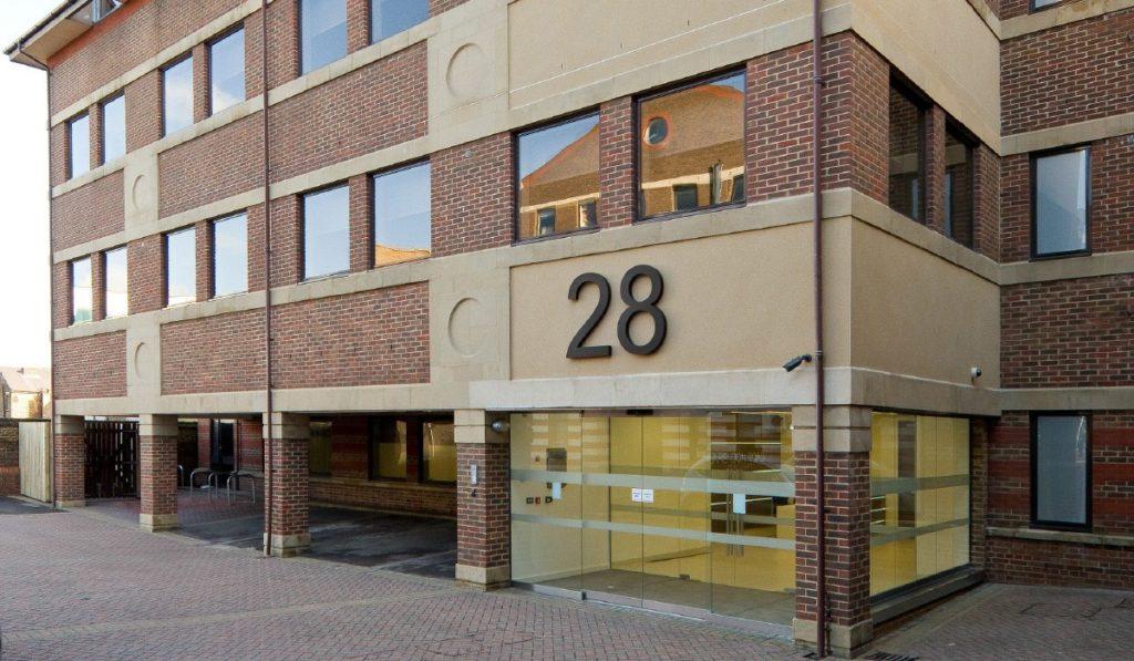 28 Clarendon 4th floor 1024x597 - 28 Clarendon Road, Watford, Hertfordshire, WD17 1JJ