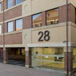 28 Clarendon 4th floor 150x150 - 28 Clarendon Road, Watford, Hertfordshire, WD17 1JJ