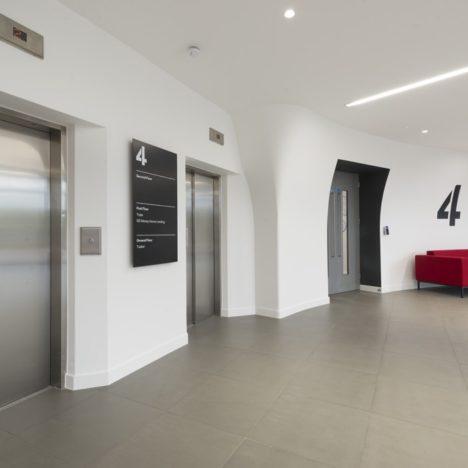 B4 Croxley 3 468x468 - Building 4 Croxley Park, Watford, WD18 8YR