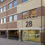 let 28clarendon 150x150 - 28 Clarendon Road, Watford, Hertfordshire, WD17 1JJ