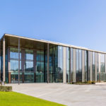 let b2croxley 1 150x150 - First Floor, Building 2, Croxley Park, Watford, Hertfordshire WD18 8YR