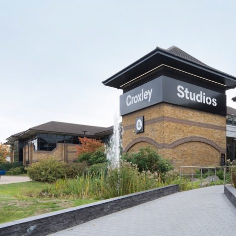 let b6croxley 468x468 - Suite 7a, Building 6, Croxley Park Watford WD18 8YR
