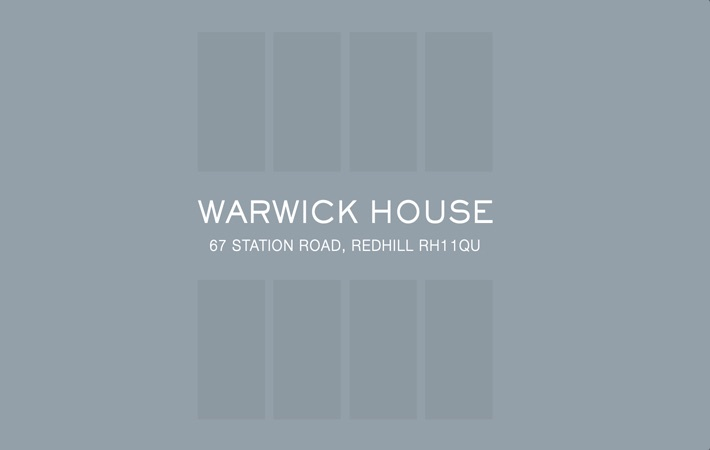 warwick sales 2 - Investment - Previous Sales
