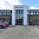 birch 150x150 - Birch House, Woodlands Business Park, Breckland, Milton Keynes, MK14 6EY