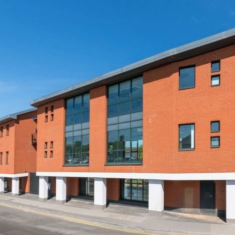 1 2 Bishops Wharf Walnut Tree Close Guildford GU1 4UP 1 468x468 - Bishops Wharf 1 & 2, Walnut Tree Close, Guildford, GU1 4UP