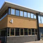 Building 4 Axis Watford 1 150x150 - Building 4 Axis, Rhodes Way, Watford, WD24 4YW