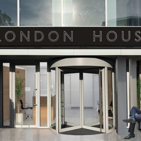external view richard feedback 1 468x468 - London House, London Road, Bracknell RG12 2UT