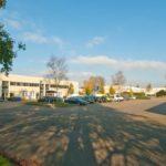 Milfield Croxley Park let 150x150 - 3 Millfield, Woodshots Meadow, Croxley Park, Watford, WD18 8YX