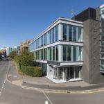 pic1 150x150 - London House, London Road, Bracknell RG12 2UT