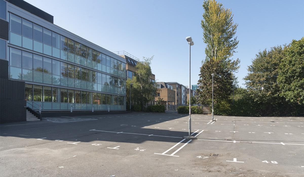 pic5 - London House, London Road, Bracknell RG12 2UT