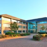 Radius Dartford 1 150x150 - Radius, Crossways Business Park, Dartford, DA2 6QH
