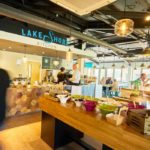 CLBP Lakeshore Cafe 002 150x150 - 3.7 - Caldecotte Lake Business Park, Milton Keynes