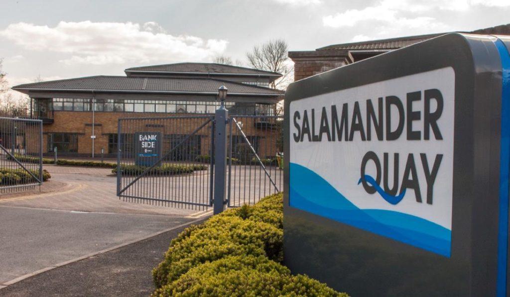 Salamander Quay Harefield Uxbridge 6 1024x597 - Salamander Quay, Harefield, Uxbridge, UB9 6NZ