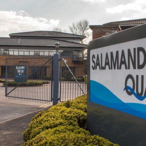 Salamander Quay Harefield Uxbridge 6 468x468 - Salamander Quay, Harefield, Uxbridge, UB9 6NZ