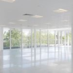 b4 image2 150x150 - Foundation Park, Building 4, Roxborough Way Maidenhead, SL6 3UD