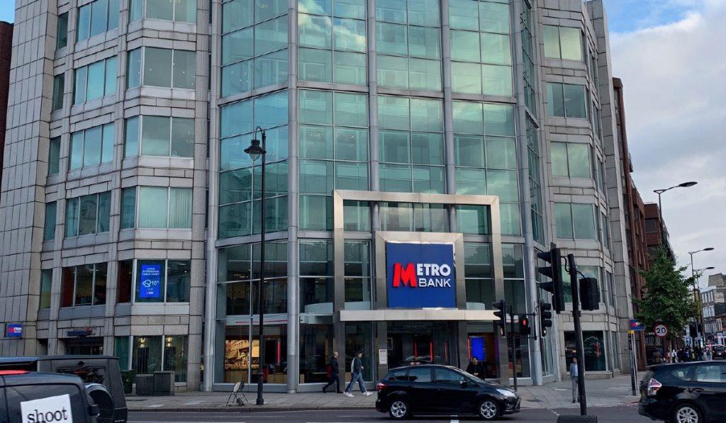 247 249 Cromwell Rd 1 1024x597 - 247 - 249 Cromwell Road, Kensington, London, SW5 9GA