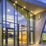 B2 Guildford 10 150x150 - Building 2, Guildford Business Park, GU2 8SG
