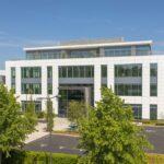 B2 Guildford 3 150x150 - Building 2, Guildford Business Park, GU2 8SG