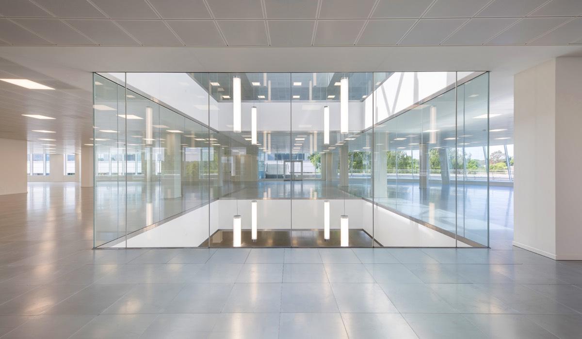 B2 Guildford 6 - Building 2, Guildford Business Park, GU2 8SG