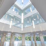 B2 Guildford 9 150x150 - Building 2, Guildford Business Park, GU2 8SG