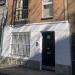 Britton st 1 150x150 - 45 Britton Street, Farringdon, London, EC1 5NA