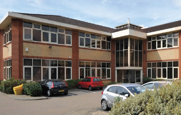waltham cross - Investment - Purchases