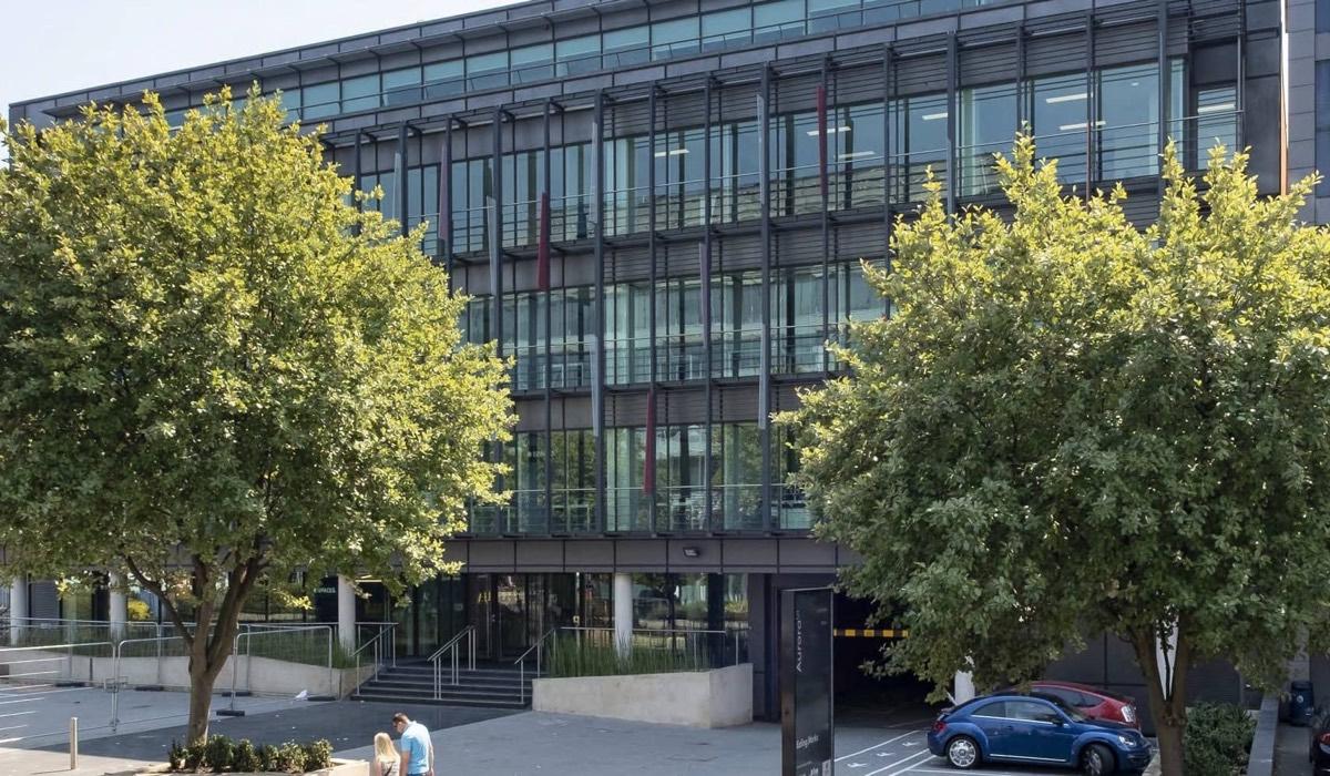 Aurora Ealing 6 - Aurora Ealing, 71-75 Uxbridge Road, London, W5 5SL
