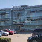 cp15 dartford Let 150x150 - CP15, Crossways Business Park, Dartford, Kent, DA2 6DT