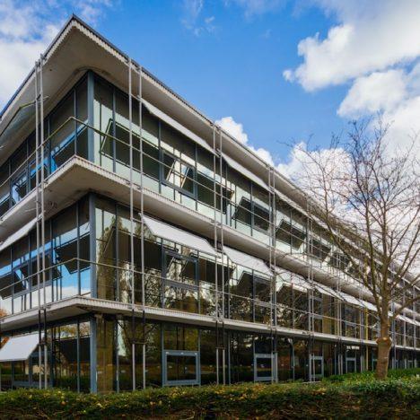 challenge house milton keynes 1 468x468 - Challenge House, Sherwood Drive, Milton Keynes, MK3 6DP