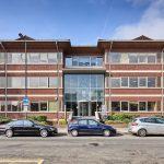 place1 maidenhead 150x150 - The Place, Bridge Avenue, Maidenhead, SL6 1AF