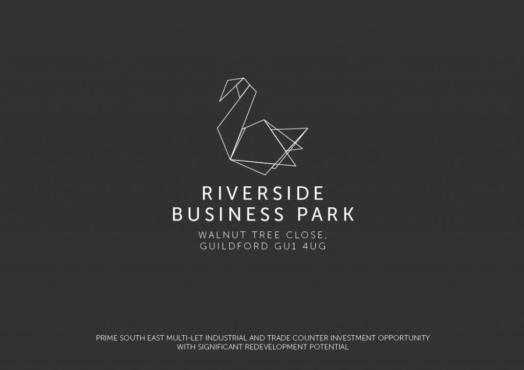 Image 3.. 1024x723 - Riverside Business Park, Walnut Tree Close, Guildford
