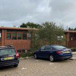 bridgefoot house radlett 2 150x150 - Bridgefoot House, Watling Street, Radlett, WD7 7HT
