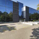 fusion fareham1 150x150 - Fusion 1 / 2 / 3 - Solent Business Park, Fareham, PO15 7AB