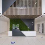 fusion fareham2 150x150 - Fusion 1 / 2 / 3 - Solent Business Park, Fareham, PO15 7AB
